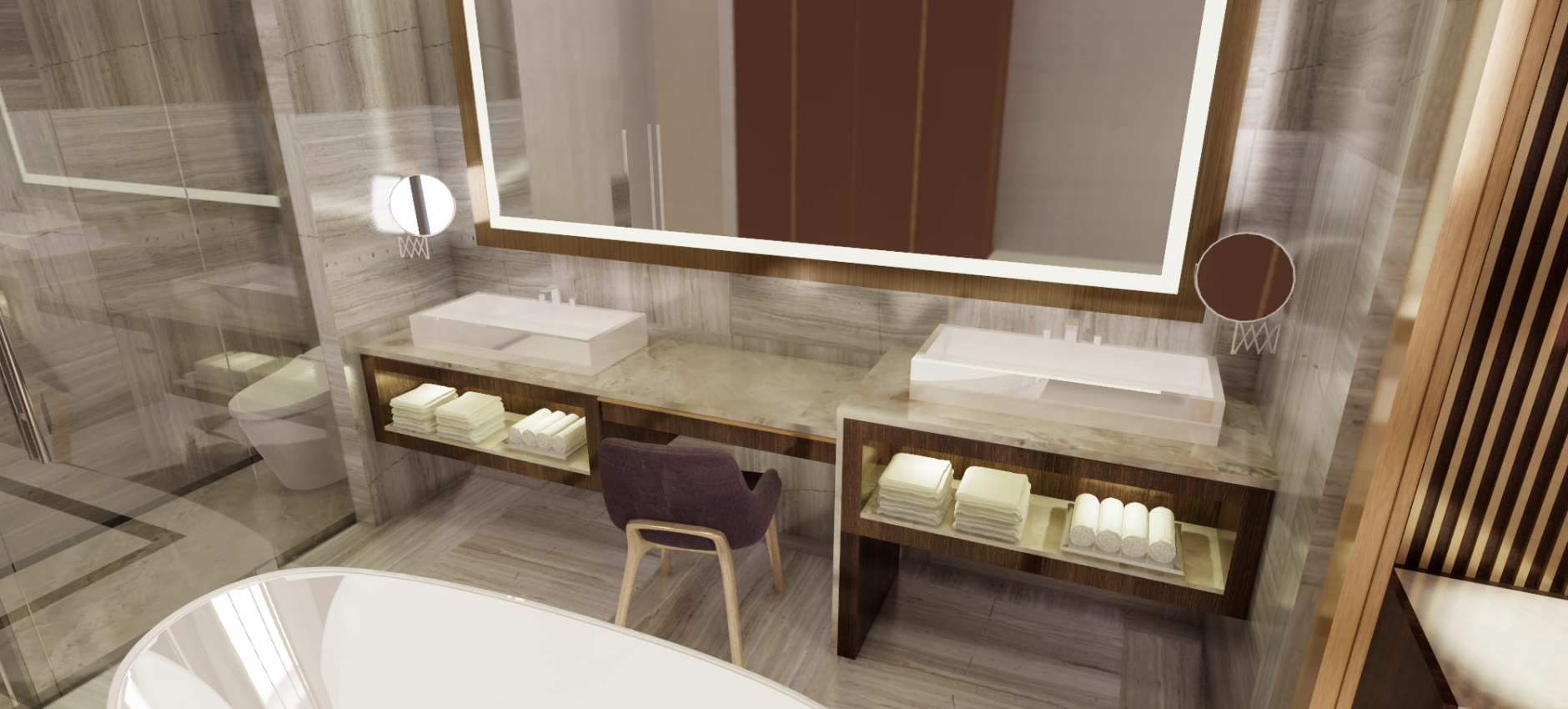 hotel_suite-02.png