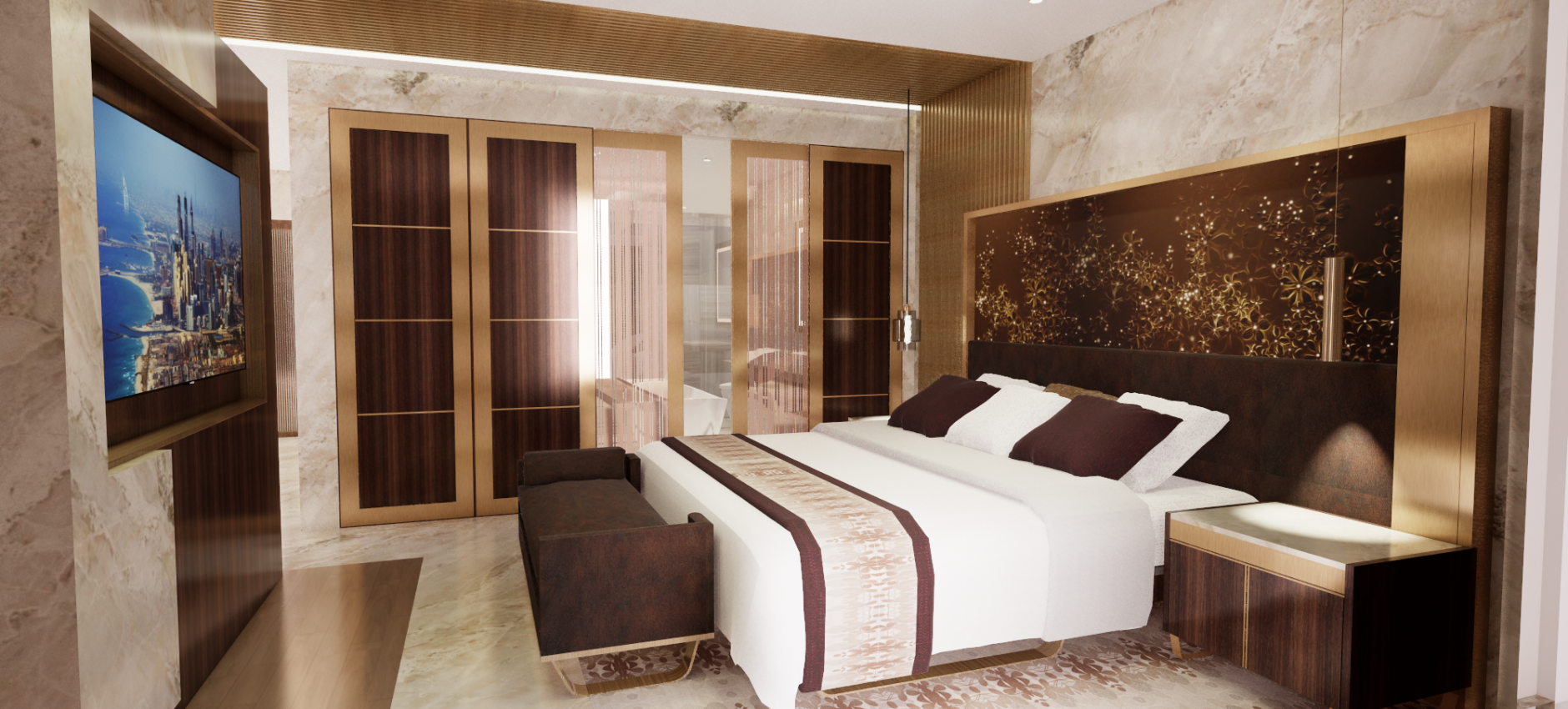 hotel_suite-07.png